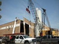 Construction 64