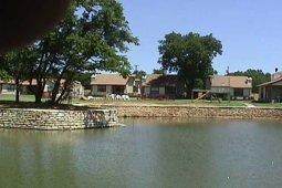 pool 21