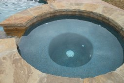 pool 25