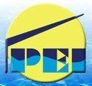 pool-inc