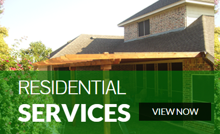 residential-construction-services