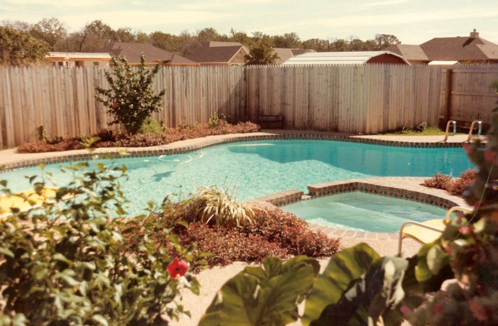 Carpenter-Pool #2