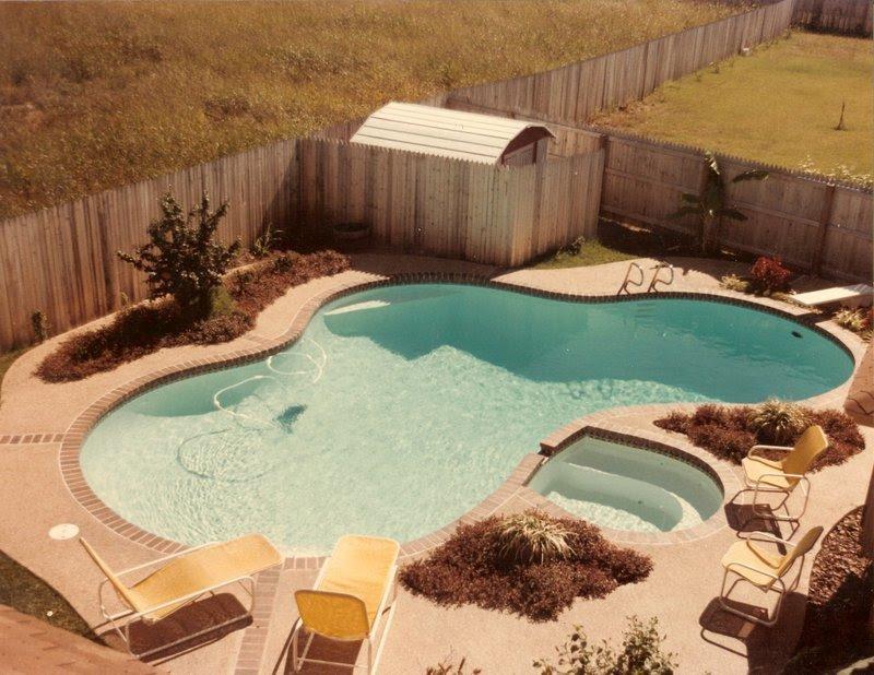 Carpenter-Pool