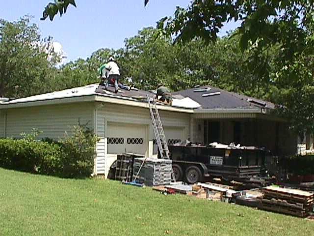 Chapman-Roof #2 (10)