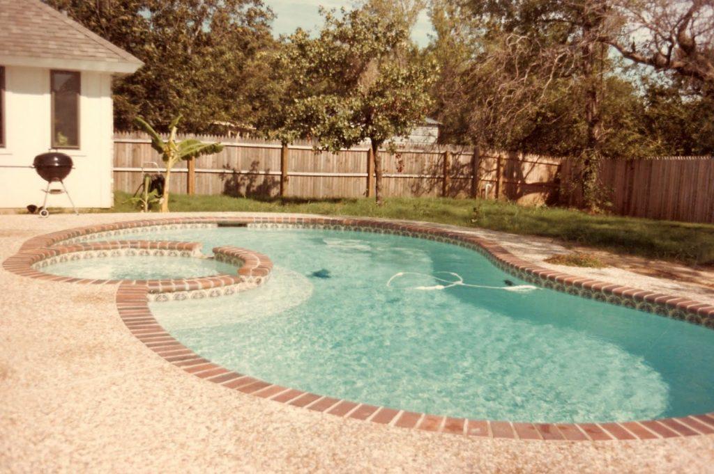 Goertz-Pool