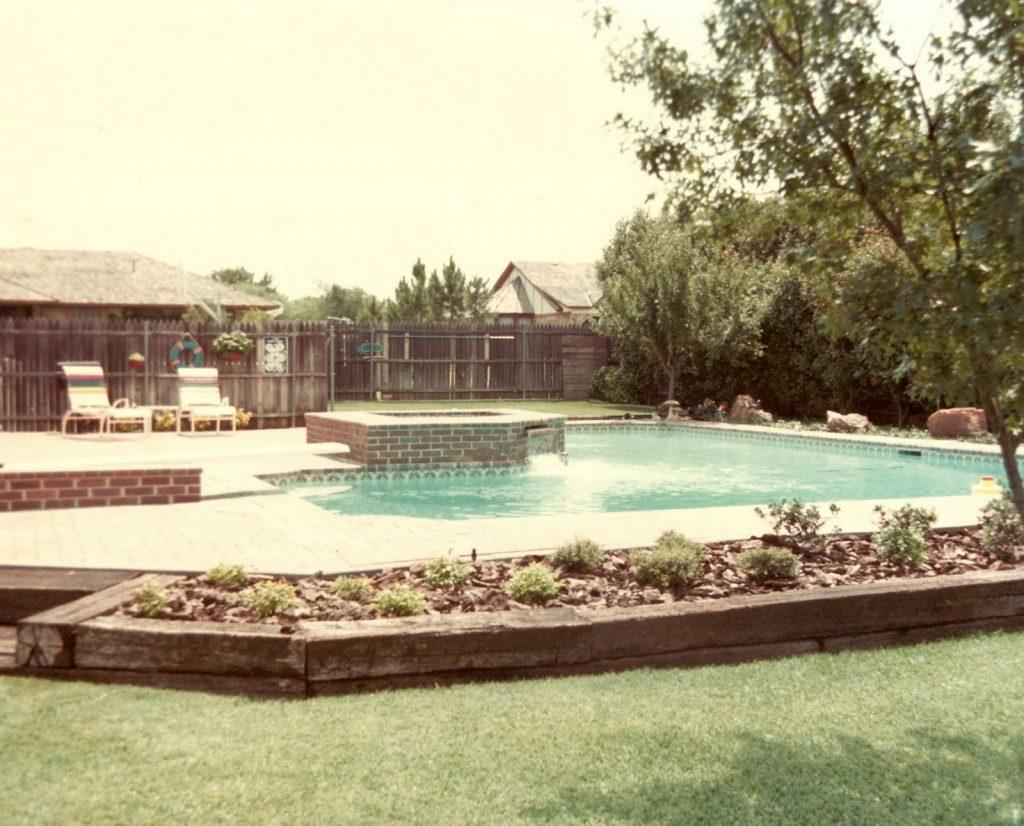 Grant-Pool #1