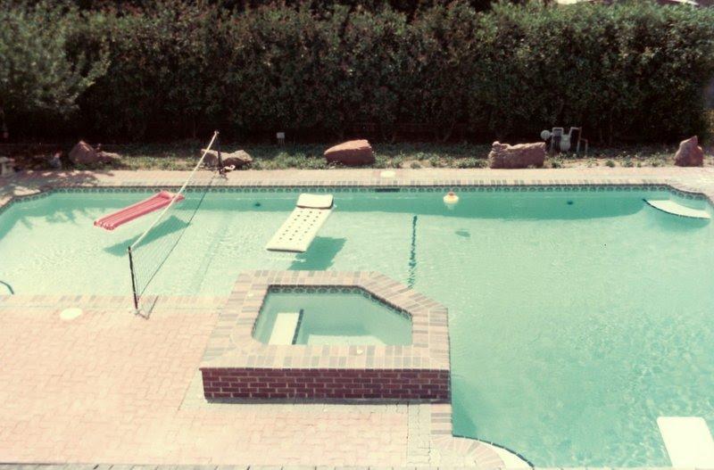 Grant-Pool #2