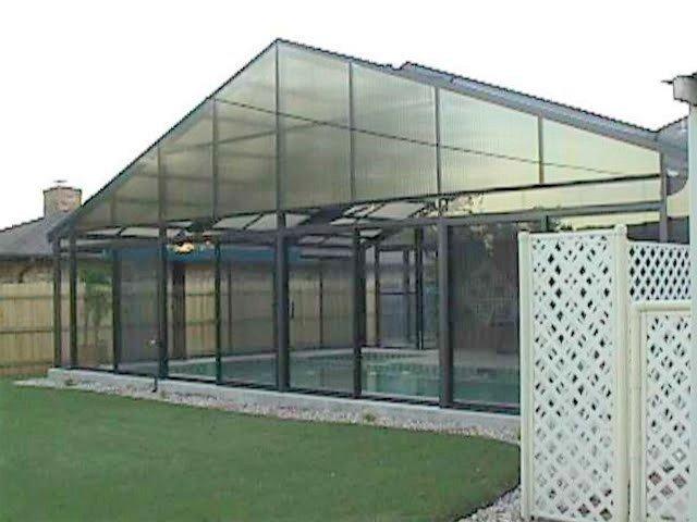Hargis-Pool _ Enclosure #2