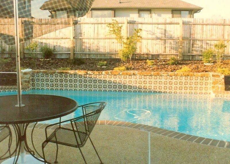 Hargis-Pool