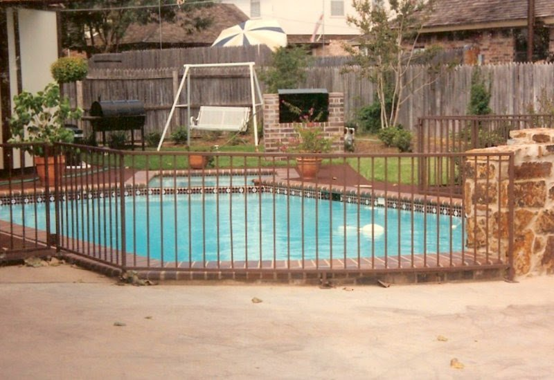 Hiller-Pool _ home addition #2