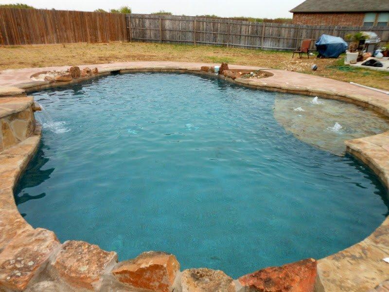Howeth-Pool #2